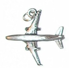 Military aircraft wine charms additionally Free Military Vector Clip Art further Search further Helicopter t Shirts together with Us Navy Aircraft Carrier Names. on us navy helicopter pilot